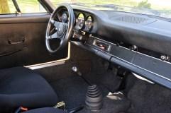 @1973 Porsche 911 Carrera RS 2.7 Sport Lightweight-9113600649 - 17