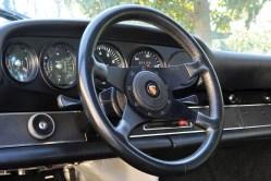@1973 Porsche 911 Carrera RS 2.7 Sport Lightweight-9113600649 - 21