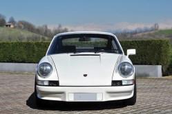 @1973 Porsche 911 Carrera RS 2.7 Sport Lightweight-9113600649 - 7