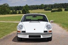 @1973 Porsche 911 Carrera RS 2.7 Touring-9113600435 - 4