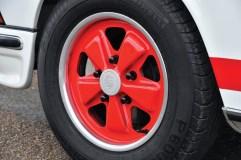 @1973 Porsche 911 Carrera RS 2.7 Touring-9113600435 - 6