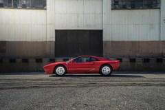 @1984 Ferrari 288 GTO - 17