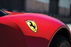 @1984 Ferrari 288 GTO - 4