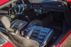 @1985 Ferrari 288 GTO-2 - 11