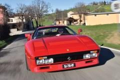 @1985 Ferrari 288 GTO-2 - 2