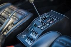 @1985 Ferrari 288 GTO-2 - 9