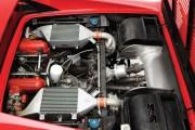 @1985 Ferrari 288 GTO-3 - 6