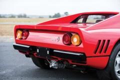 @1985 Ferrari 288 GTO - 8