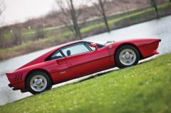 @1985 Ferrari 288 GTO by Scaglietti - 12