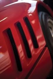 @1985 Ferrari 288 GTO by Scaglietti - 17