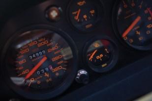 @1985 Ferrari 288 GTO by Scaglietti - 6