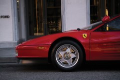 @1986 Ferrari Testarossa 'Flying Mirror' - 10