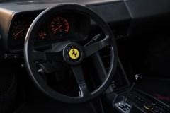 @1986 Ferrari Testarossa 'Flying Mirror' - 19