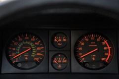 @1986 Ferrari Testarossa 'Flying Mirror' - 22