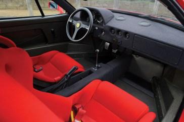 @1989 Ferrari F40 - 12
