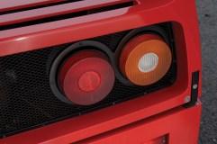 @1989 Ferrari F40 - 17