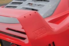 @1989 Ferrari F40 - 19