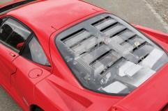 @1989 Ferrari F40-2 - 17