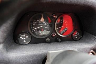 @1989 Ferrari F40-2 - 20