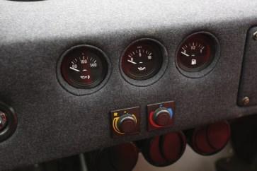 @1989 Ferrari F40-2 - 21