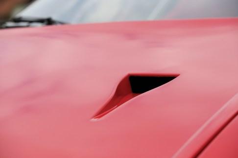 @1989 Ferrari F40-2 - 3