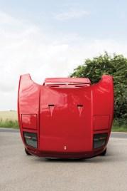 @1990 Ferrari F40-3 - 20
