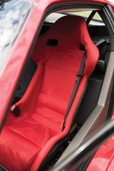 @1990 Ferrari F40-3 - 23