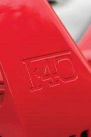 @1990 Ferrari F40-3 - 7