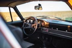 @Porsche 911 Carrera RS 2.7-0012 - 12