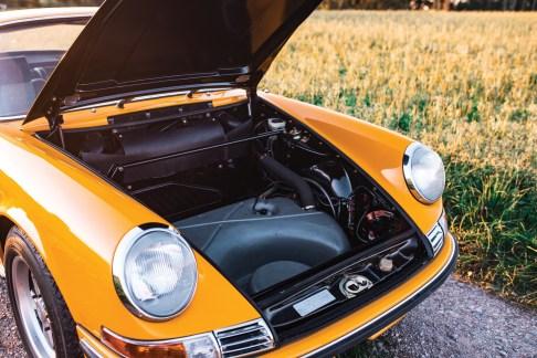 @Porsche 911 Carrera RS 2.7-0012 - 20