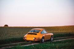 @Porsche 911 Carrera RS 2.7-0012 - 21