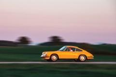 @Porsche 911 Carrera RS 2.7-0012 - 24