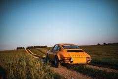 @Porsche 911 Carrera RS 2.7-0012 - 3