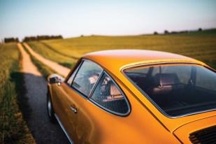 @Porsche 911 Carrera RS 2.7-0012 - 4