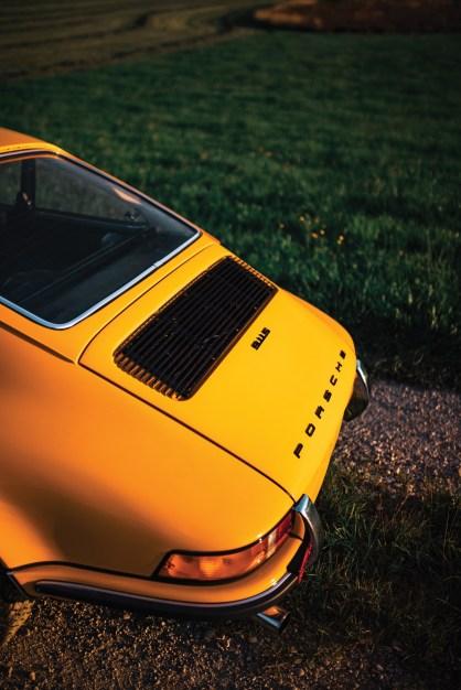 @Porsche 911 Carrera RS 2.7-0012 - 6