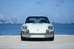 @Porsche 911 Carrera RS 2.7-0463 - 14