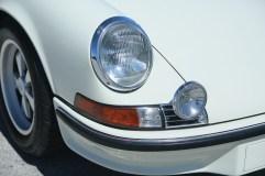 @Porsche 911 Carrera RS 2.7-0463 - 15