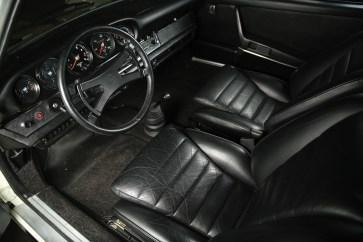 @Porsche 911 Carrera RS 2.7-0463 - 21