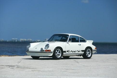 @Porsche 911 Carrera RS 2.7-0463 - 25