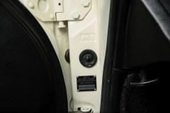 @Porsche 911 Carrera RS 2.7-0463 - 5