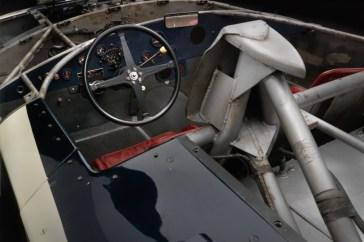 Cadillac LeMonstre 152