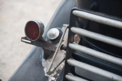 @1933 Marmon Sixteen Five-Passenger Sedan by LeBaron - 12