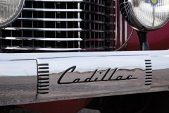@1938 Cadillac V-16 Convertible Coupe by Fleetwood-2 - 21