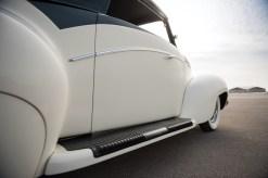 @1938 Graham 97 Supercharged Cabriolet Saoutchik - 10