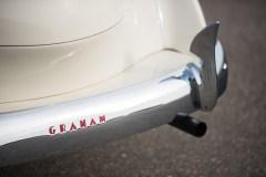@1938 Graham 97 Supercharged Cabriolet Saoutchik - 20