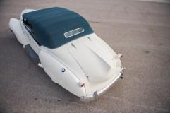 @1938 Graham 97 Supercharged Cabriolet Saoutchik - 22