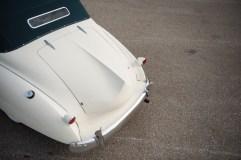 @1938 Graham 97 Supercharged Cabriolet Saoutchik - 23