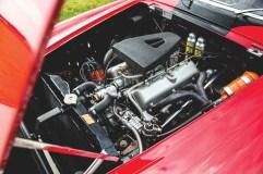 @1954 Fiat 8V Coupe Vignale-080 - 10
