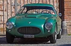 @1955 Fiat 8V Berlinetta Zagato-076-2 - 7