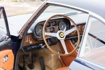 @1964 Ferrari 500 Superfast Series I by Pininfarina - 10